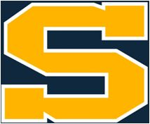 Shepherd High School - JV Football