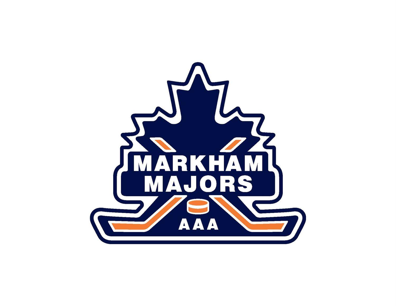 Markham Majors - 2004 Markham Majors AAA