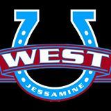West Jessamine High School - Boys Varsity Football