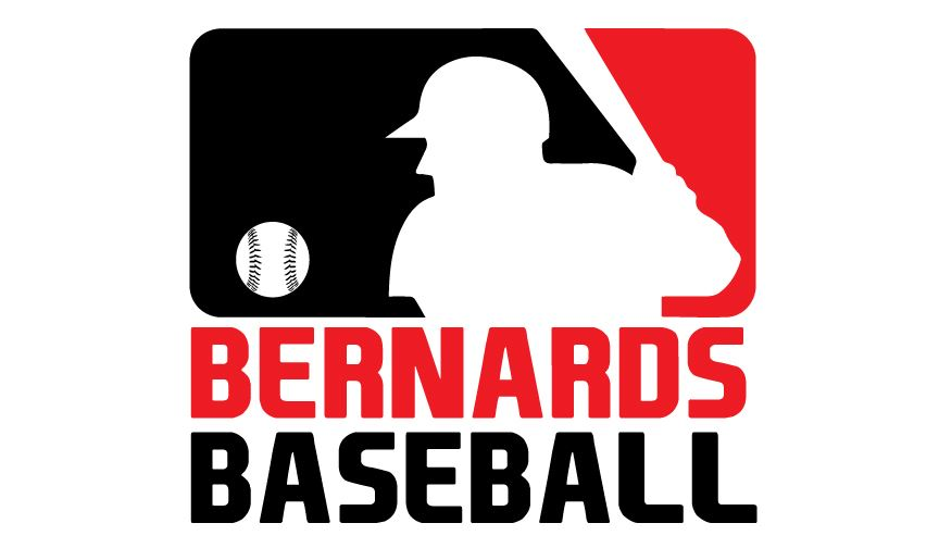 Bernards High School - Baseball