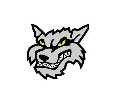 Alaska Hockey - Alaska Wolves U16AA
