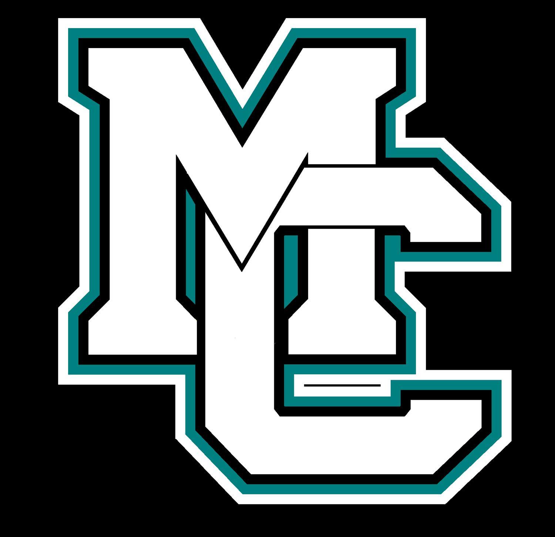 Contreras High School - Boys Varsity Football