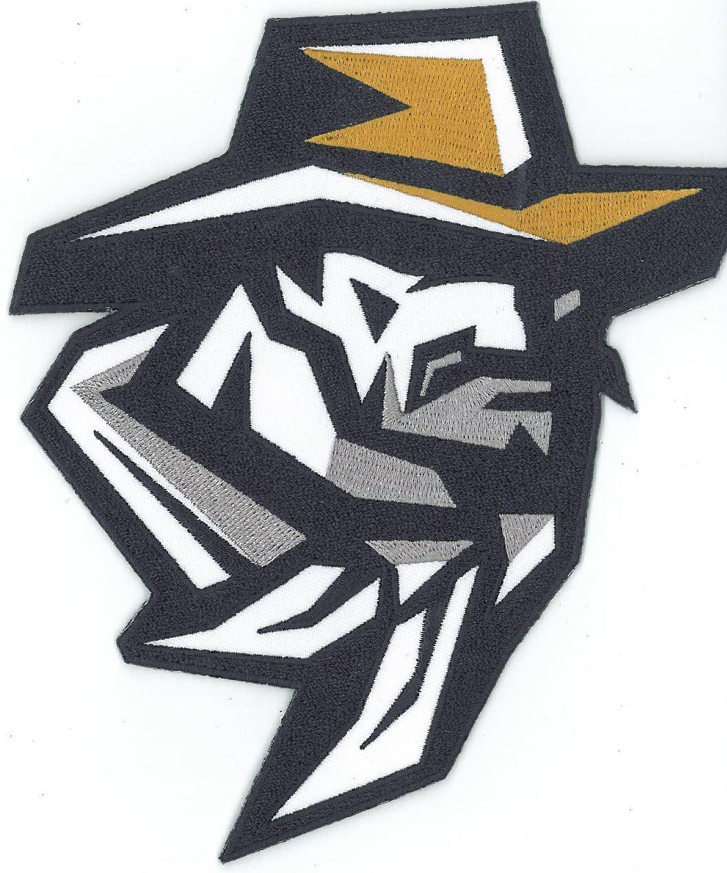 Yuba College - Mens Varsity Football