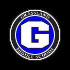 Grassland Middle School - Generals