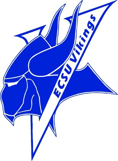 Elizabeth City State University - Women's Basketball