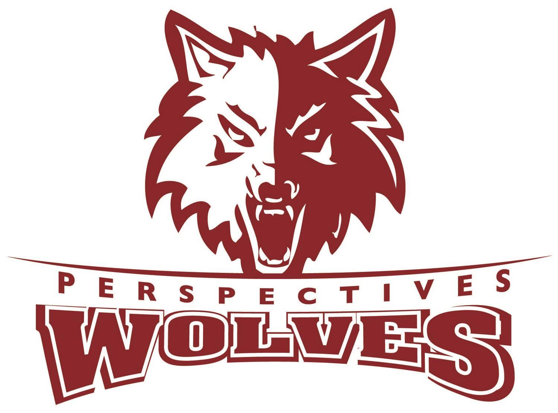 Perspectives Charter School (Auburn Gresham) Campus - Boys Basketball WM