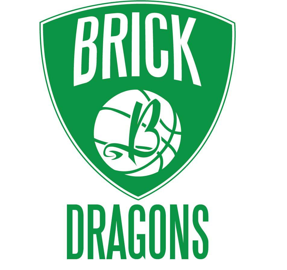 Brick Township High School - Brick Dragons