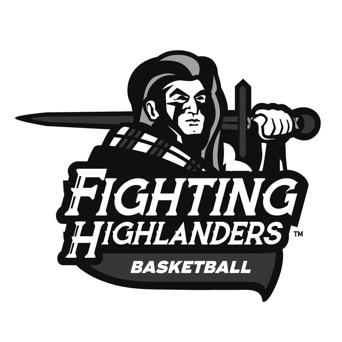 Baldwin High School - Boys Varsity Basketball