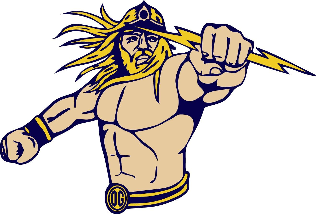 Ottawa-Glandorf High School - Varsity Boys Basketball