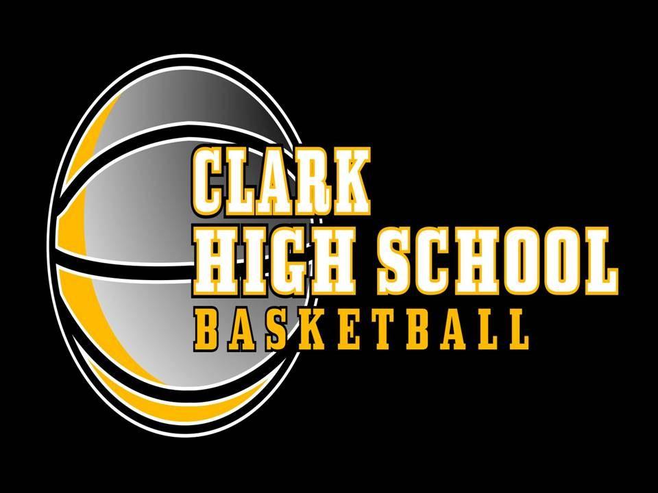 Clark High School - Boys Varsity Basketball