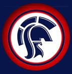 Shaler Area High School - Boys Varsity Basketball