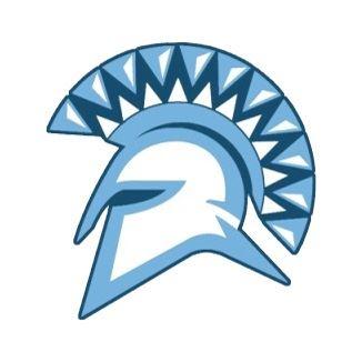 Corvallis High School - Boys Varsity Football