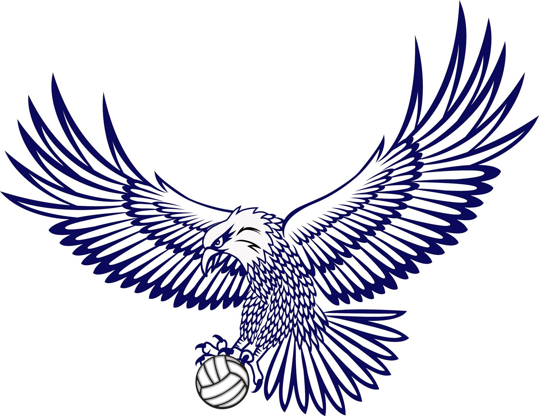 Exeter High School - Varsity Volleyball