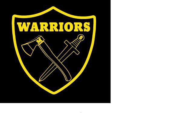 MENAHGA PUBLIC SCHOOLS - United North Central Varsity Football