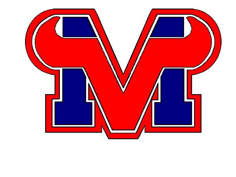 Mountain View High School - Boys' Freshman Football