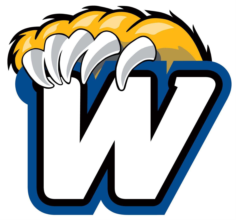 Western New England University - Men's Ice Hockey