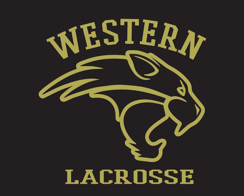 Western High School - Western Boys' Varsity Lacrosse