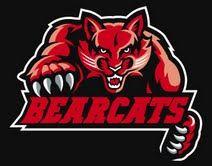 Brookland High School - Bearcat Football