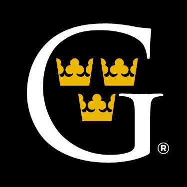 Gustavus Adolphus College - Mens Varsity Basketball