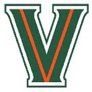 Vincennes Lincoln High School - Vincennes Lincoln JV Boys' Basketball