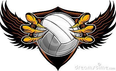 Andress High School - Girls' Varsity Volleyball