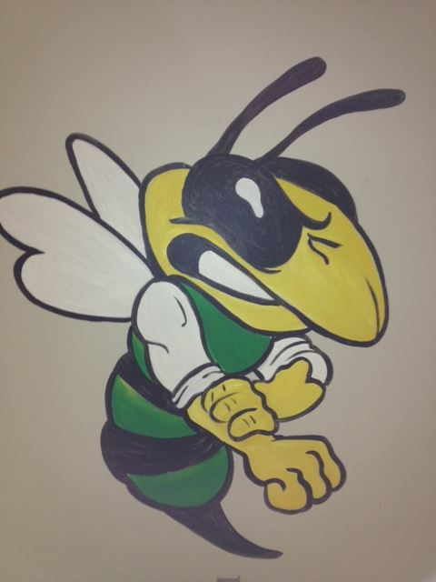Wellsboro High School - Boys Varsity Basketball