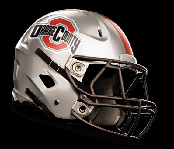 Orange County Buckeyes - 12U