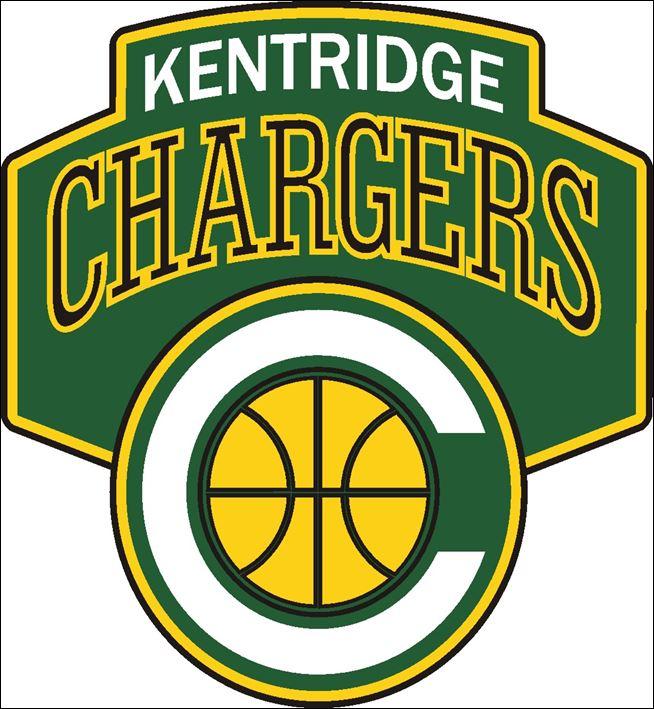 Kentridge High School - 2015-16 Boys' Varsity Basketball