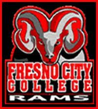 Fresno City College - Women's Basketball