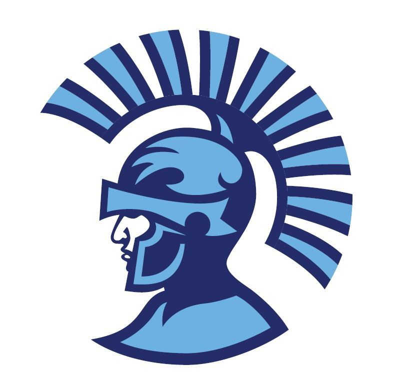 University City High School - Varsity Football