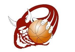 North Shore High School - Boys Varsity Basketball