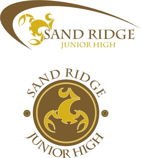 Sand Ridge Jr. High - SRJH
