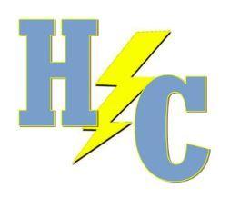 Hamlin High School - Hamlin Girls' Varsity Basketball