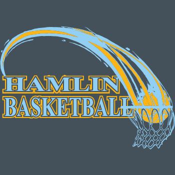 Hamlin High School - Old - Girls Varsity Basketball