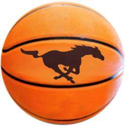 Magnolia West High School - Boys Varsity Basketball