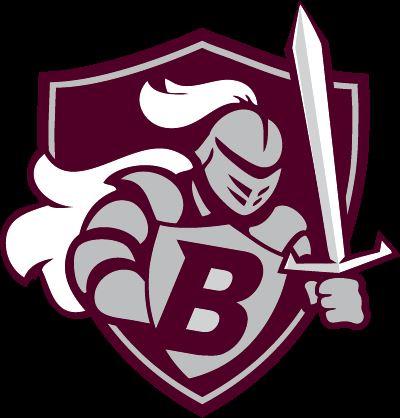 Buhler High School - Buhler Women's Basketball