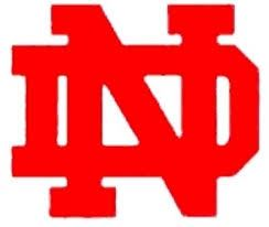 North Douglas High School - Boys Varsity Football