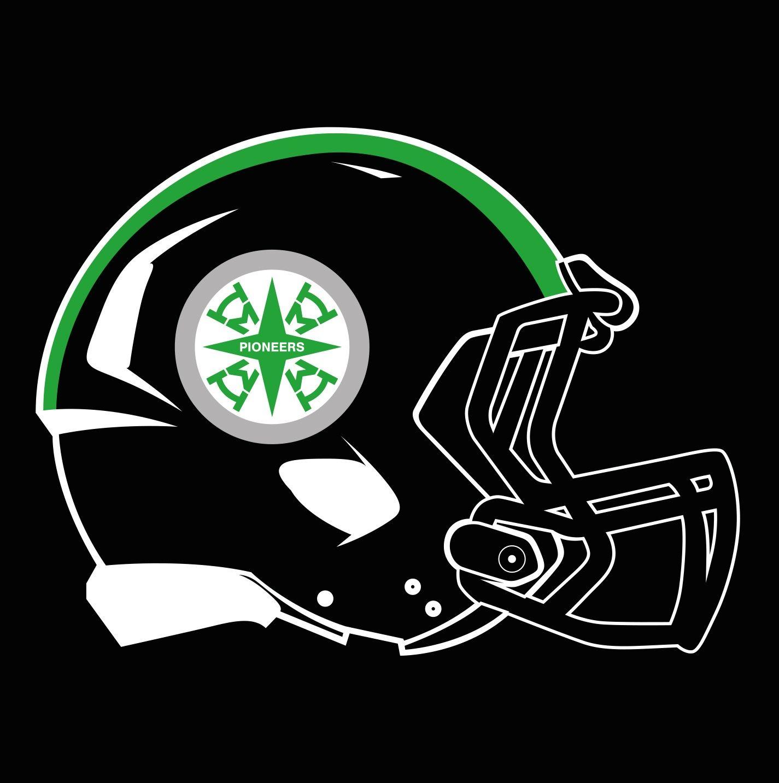 Hill-Murray High School - Boys Varsity Football