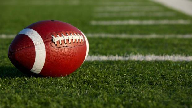 Winton Woods High School - Winton Woods Freshman Football