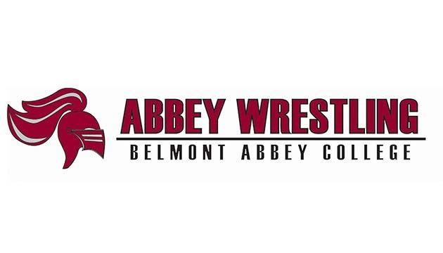 Belmont Abbey College - Wrestling