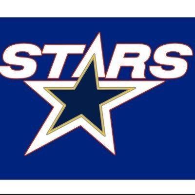 Brookfield Central High School - Brookfield Stars Hockey VARSITY