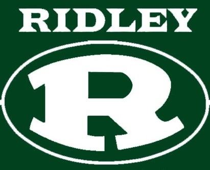 Ridley High School - Boys Varsity Basketball