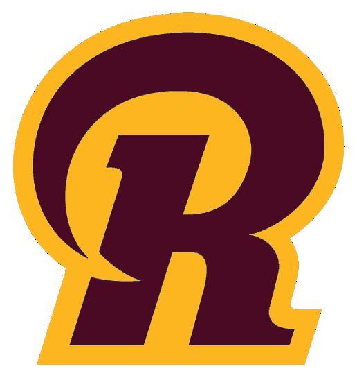 Ross High School - Boys Varsity Basketball