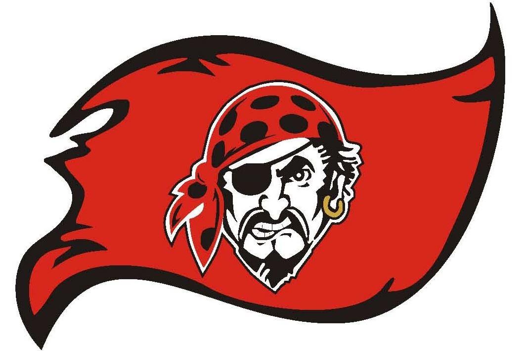 Fall River High School - Boys Varsity Football