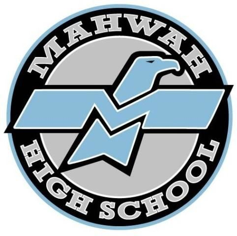 Mahwah High School - Men's Lacrosse