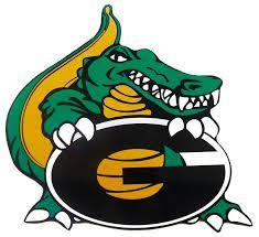 Gateway High School - Boys Varsity Basketball