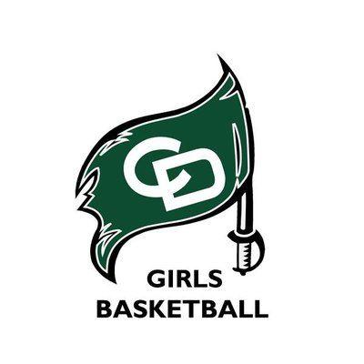 Charlotte Country Day School - Girls Varsity Basketball