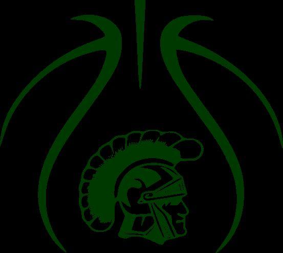 Hampshire High School - Boys Varsity Basketball