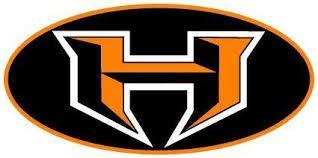 Hoover Bucs - 6th Grade Hoover Bucs (2016 Season)