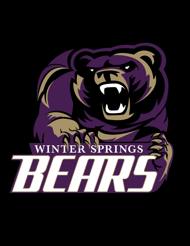 Winter Springs High School - Boys Varsity Basketball